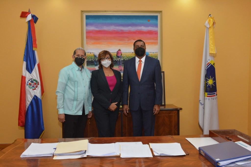 Identifican fondos para el desarrollo de los municipios