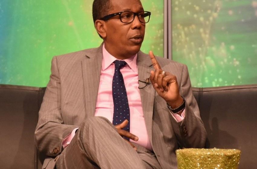 Director de Comedores Económicos anuncia expansión cobertura de servicios con nuevas instalaciones en todo el país