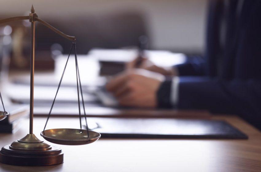 Fiscalía de SDE logra 20 años de prisión contra integrante de red internacional de narcotráfico