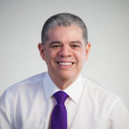 Carlos Amarante Baret: PRM debe gobernar y dejar politiquería barata