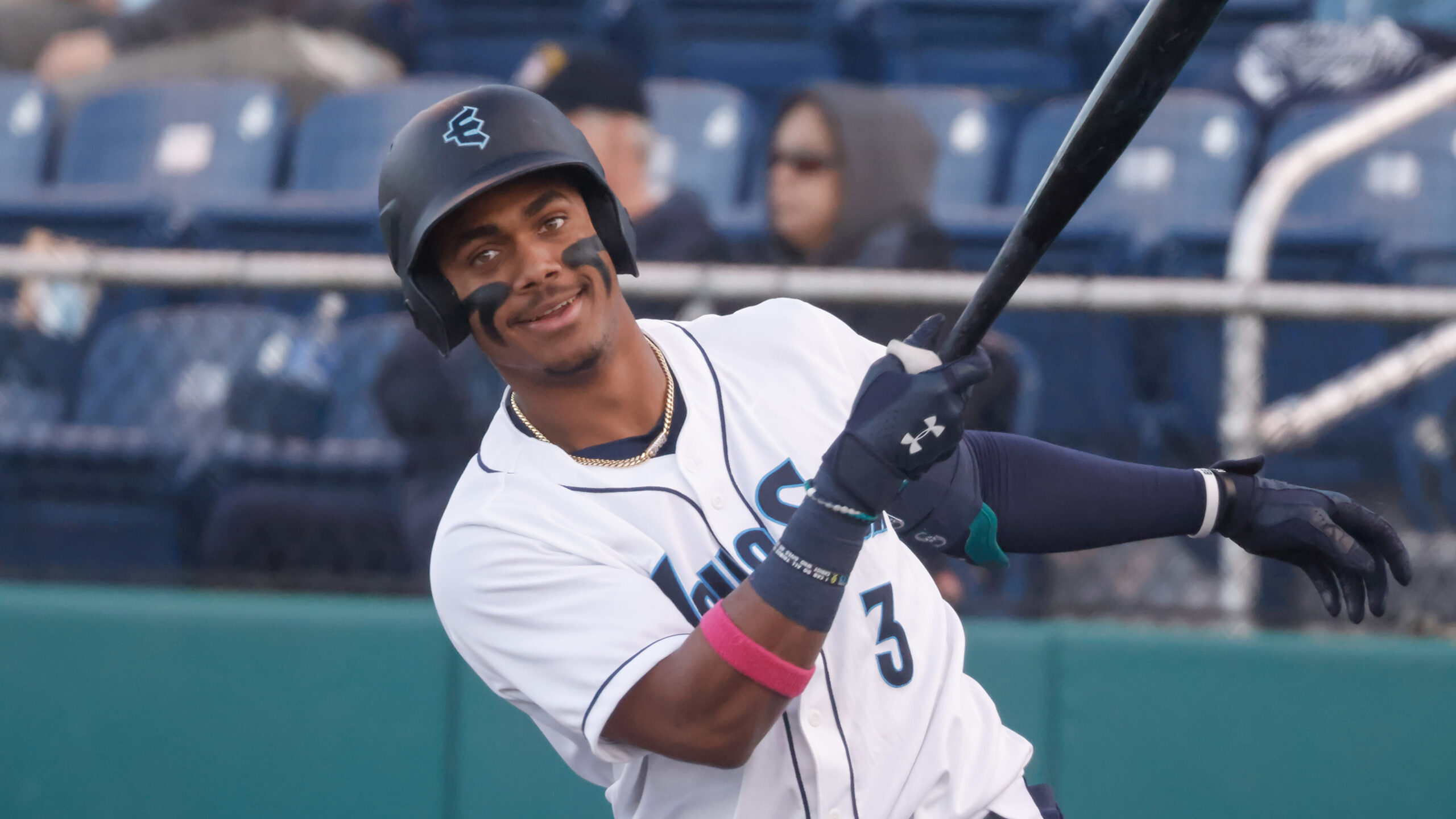 Top-5 Leones en MLB; semana del 10 al 16 de mayo
