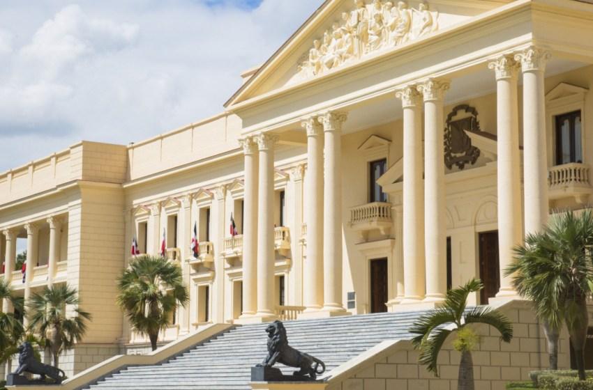 Poder Ejecutivo instruye a funcionarios a adoptar una efectiva ejecución presupuestaria