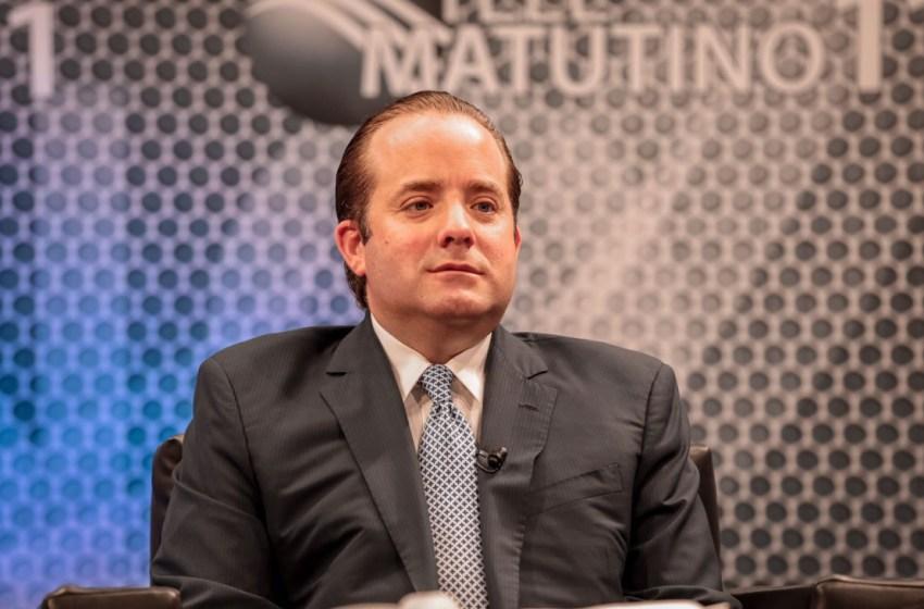 Ministerio Administrativo de la Presidencia logra ahorros por RD$350 millones en primer semestre 2021