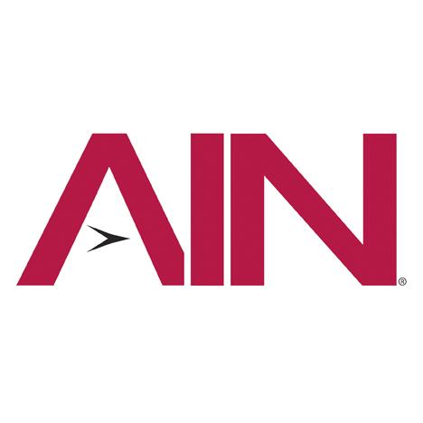 Aviation International Analyzes FAA Strategy in Light of Vigilant Aerospace License
