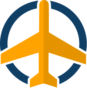 Vigilant Aerospace Systems logo_img large