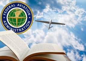 FAA Part 107 Prep - Vigilant Aerospace Systems