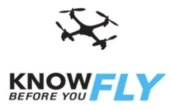 UAS Pilot Resources - Vigilant Aerospace Systems, Inc