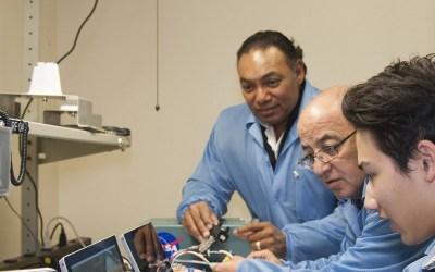 USPTO Publishes NASA Patent Licensed by Vigilant Aerospace for FlightHorizon Software