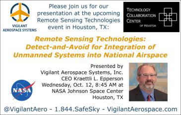tcc-remote-sensing-technologies-at-nasa_vas-promo
