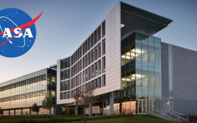 Vigilant Aerospace to Present at Houston Technology Collaboration Center Remote Sensing Technologies Event