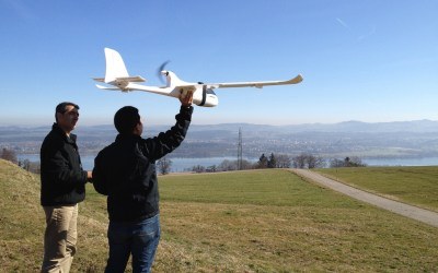 Vigilant Aerospace Education Partner Program Now Accepting Applications
