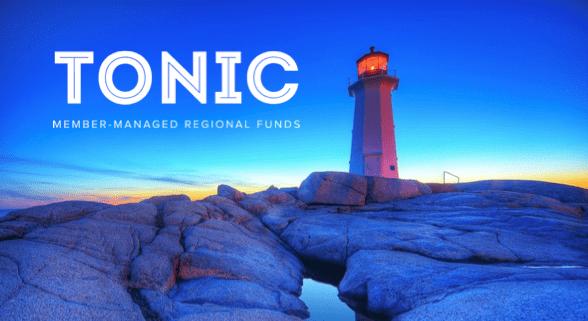 Vigilant Aerospace Closes Investment Round with TONIC Fund