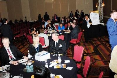 FLC National Meeting Awards 2017_04