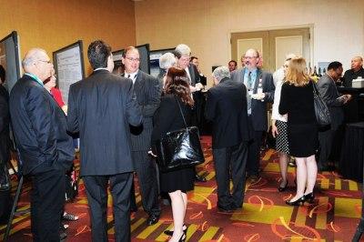 FLC National Meeting Awards 2017_07