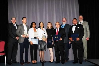 FLC National Meeting Awards 2017_12
