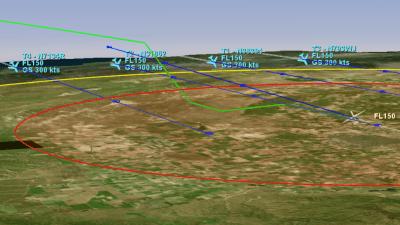 Enlarge - FlightHorizon 16:9 - 970x545px