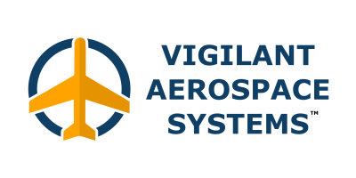 Enlarge - Vigilant Aerospace Horizontal High-Res. Transparent  PNG