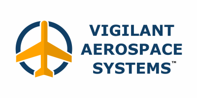 Enlarge - Vigilant Aerospace Horizontal High-Res.  PNG