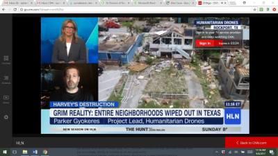 CNN_screenshot_1