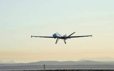 New NASA Report Highlights Aerospace Projects Utilizing FlightHorizon