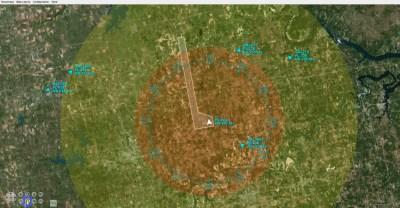 2020.02.13_08 - Flight Test with OSU_FlightHorizon screen_1700x833px