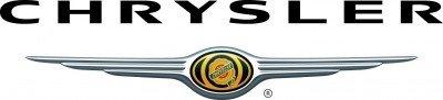 logo_chrysler