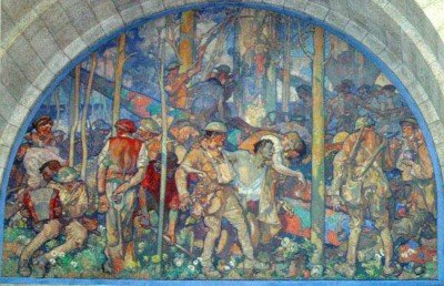 manit-legis-great-war-mural-w1