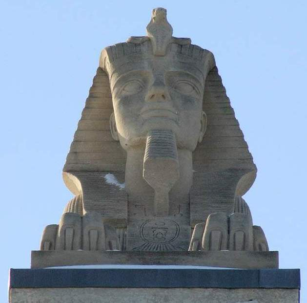 sphinx-with-hieroglyphs-w1