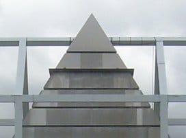 pyramidtip