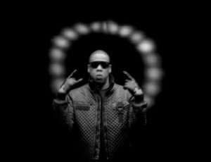 ontothe2 e1262547202345 The Occult Semi Subliminals of Jay Zs On to the Next One