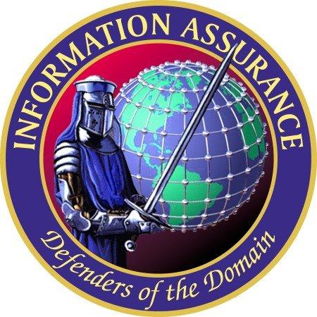https://i2.wp.com/vigilantcitizen.com/wp-content/uploads/2011/06/049-e1308250223375.jpg