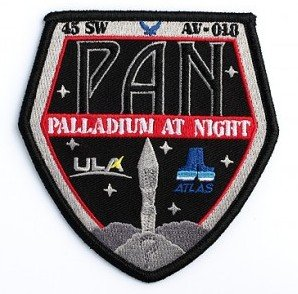 https://i2.wp.com/vigilantcitizen.com/wp-content/uploads/2011/06/PAN_satellite_patch-e1308689370175.jpg