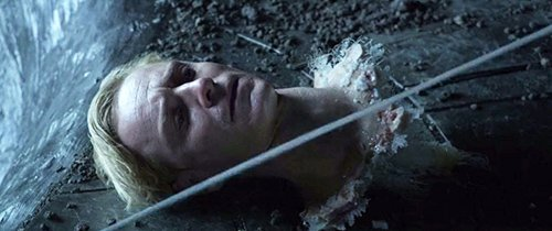 """""""Prometheus"""": A Movie About Alien Nephilim and Esoteric Enlightenment"""