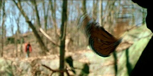 """""""Hide and Seek"""": The Most Blatant Movie About Monarch Mind Control Ever?"""