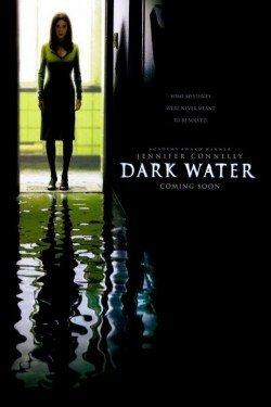 dark_water