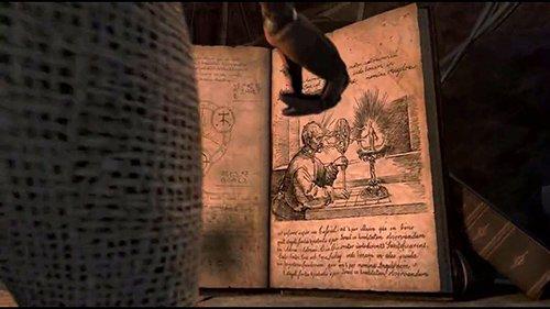 "The Esoteric Interpretation of the Movie ""9"": Heralding the Age of Horus"