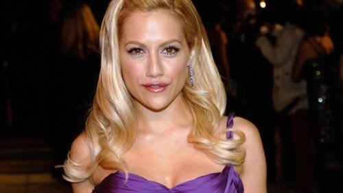 New Reports Claim that Brittany Murphy Was Under Surveillance and Poisoned to Death