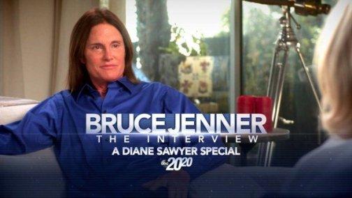 Primetime 20/20 entrevue avec Diane Sawyer.