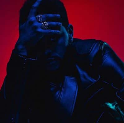 """The Occult Meaning of The Weeknd's """"Starboy"""""""