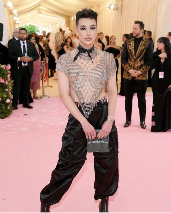 The MET Gala 2019: A Perfect Reflection of the Showbusiness Agenda