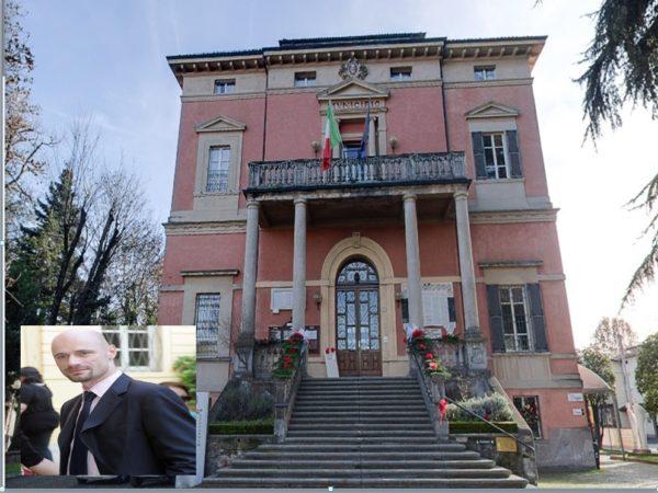 "Italian Police Strikes Against Elite Network That ""Brainwashes and Sells Children"""