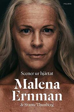 A máquina de elite por trás de Greta Thunberg
