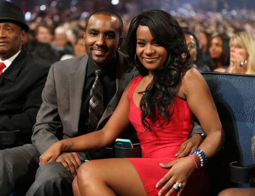 The Dark Streak Continues: Nick Gordon - the Ex of Bobbi Kristina Brown - Dies at 30