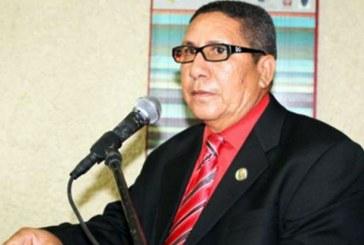 CDP demanda investigar amenazas de muerte contra periodistas