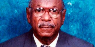 Murió Jua Sosa, veterano dirigente sindical del PLD
