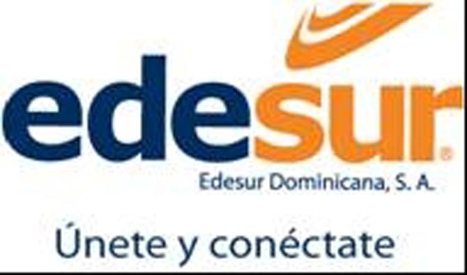 Logo de Ededur