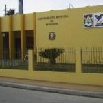 Ayuntamiento de Bayaguana