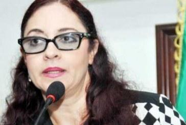 Cancelan periodista por exigir transparencia