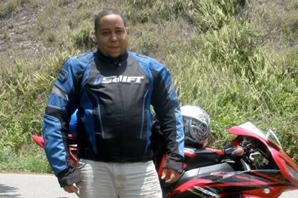 SNTP exige esclarezcan y castiguen asesinato camarógrafo de Santiago