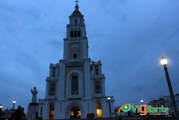 Templo de la Fama de Espaillat exaltará a ocho grandes figuras